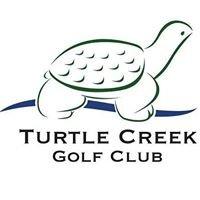 Turtle Creek Golf Club