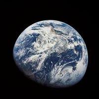Ascensão do Planeta