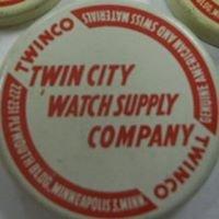 Twin City Supply, Inc.