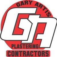 G.A Plastering Contractors