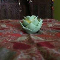 Massage by Lynn Valpo
