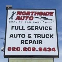 Northside Auto