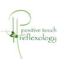 Reflexologist