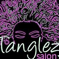 Tanglez Salon