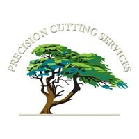 Precision Cutting Services CT