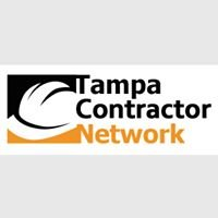 Tampa Contractors