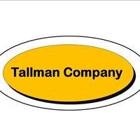 Tallman Company Lake of the Ozarks