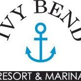 Ivy Bend Resort & Marina