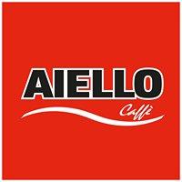 Caffè Aiello
