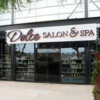 Dolce Salon & Spa Quarter