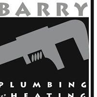 John E Barry Plumbing and Heating Corporation