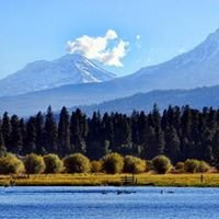Black Butte Ranch Resort