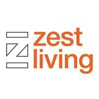 Zest Living