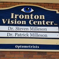 Ironton Vision Center