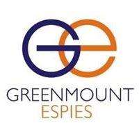 Greenmount Espies Limited