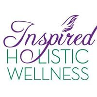 Inspired Holistic Wellness - Beth Whitman