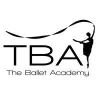 The Ballet Academy