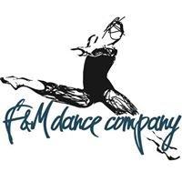 F&M Dance Company