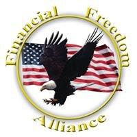 Financial Freedom Alliance