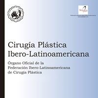 Cirugía Plástica Ibero-Latinoamericana