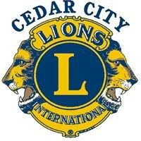 Cedar City Lions Club