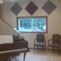 Vivace Piano Studio