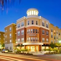 UDR Tampa Apartment Homes