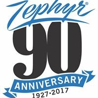 Zephyr Manufacturing Company