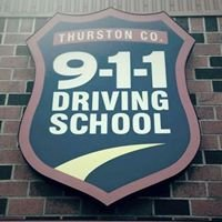 911 Driving School - Lacey/Olympia