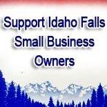 We Love Idaho Falls Small Businesses