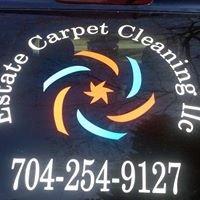 Estate Carpet Cleaning LLC