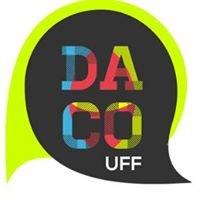 DACO UFF