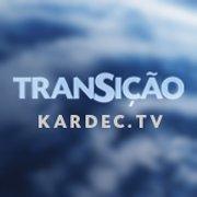 Programa Transição