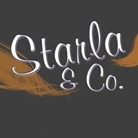 Starla & Company Hair and Wig Salon