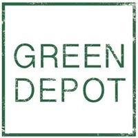 The Green Depot