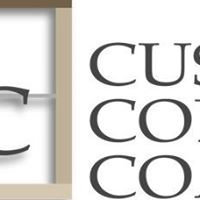 3C Custom Color Coatings