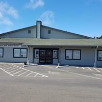 North Bend Senior Center