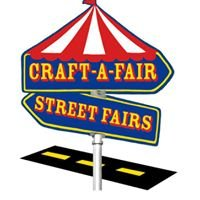 Craft A Fair