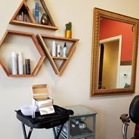 The Workshop Hair & Design
