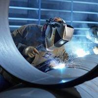Next Generation Welding & Fabrication Inc.