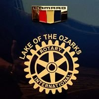 Lake Ozark Daybreak Rotary