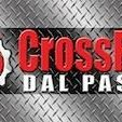 CrossFit Dal Paso