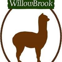 WillowBrook Farms, LLC