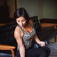 Fitness With Shana Huard
