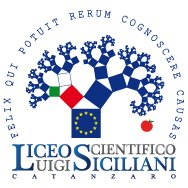 "Liceo Scientifico ""Luigi Siciliani"""