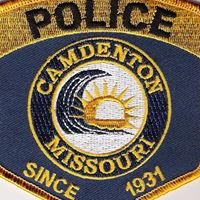 Camdenton Police Department