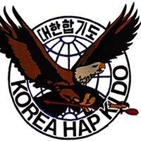 The Hapkido Center.com