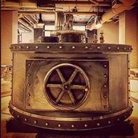 Independent Custom Metalworks