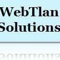 WebTlan Solutions