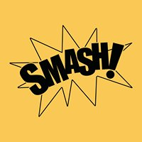 Agência Smash